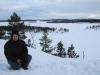 Finlande2007-015