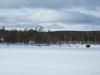 Finlande2007-028