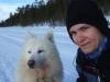 Finlande2007-030