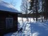 Finlande2007-036