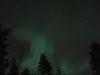 Finlande2007-042
