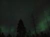 Finlande2007-043
