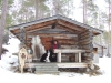 Finlande2007-046