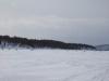 Finlande2007-057