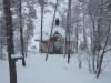 Finlande2007-061