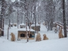 Finlande2007-063