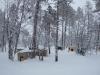 Finlande2007-064