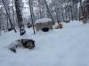 Finlande2007-065