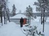 Finlande2007-078
