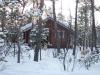 Finlande2007-080