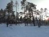 Finlande2007-082