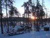 Finlande2007-088