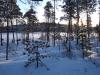 Finlande2007-089