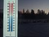 2009-Yukon-06