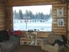 2009-Yukon-10