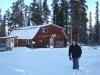 2009-Yukon-12