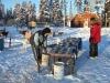 2009-Yukon-14