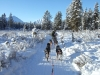 2009-Yukon-17