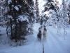 2009-Yukon-21