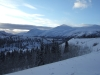 2009-Yukon-30