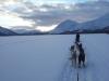 2009-Yukon-32
