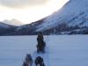 2009-Yukon-33