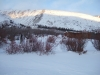 2009-Yukon-40