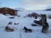 2009-Yukon-44