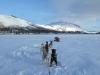 2009-Yukon-45
