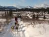 2009-Yukon-49