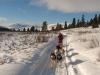 2009-Yukon-54