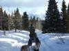 2009-Yukon-55