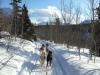 2009-Yukon-56