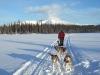 2009-Yukon-63