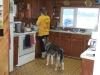 2009-Yukon-66