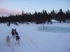 2009-Yukon-69