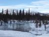 2009-Yukon-78