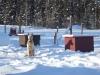 2009-Yukon-82