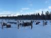 2009-Yukon-pano-Alayuk
