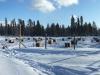 2009-Yukon-pano-chenil-1