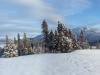 2009-Yukon-pano-paysage