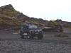 Islande-2010-01