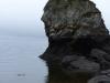 Islande-2010-02