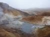 Islande-2010-05