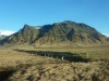 Islande-2010-08