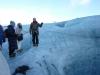 Islande-2010-10