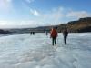 Islande-2010-17