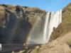 Islande-2010-22