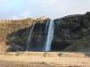 Islande-2010-23