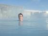 Islande-2010-27